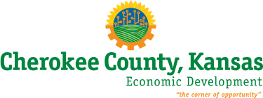 Cherokee County Economic Development