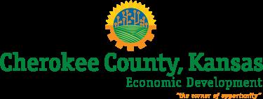 Cherokee County Economic Development