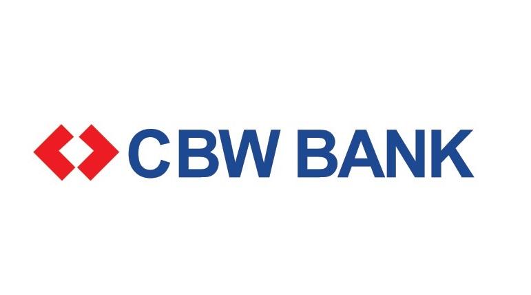 CBW Bank