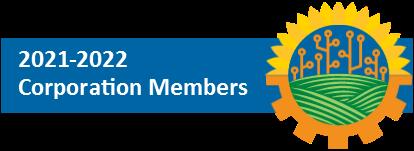 2021-2022 Economic Development Corporation Members